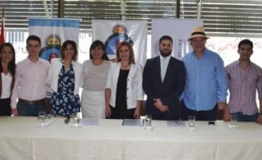 Ciclo de cine paraguayo en el Espacio INCAA