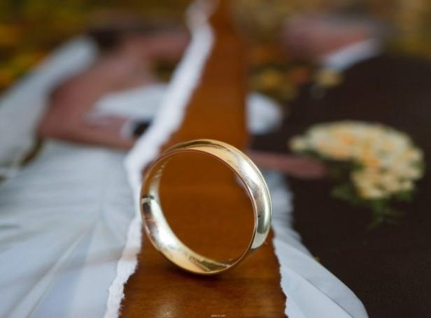 NuevoCódigoCivil: el trámite de divorcio será más sencillo a partir de 2016