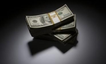 La carta más fuerte que juega el Banco Central para bajar el dólar es el pánico