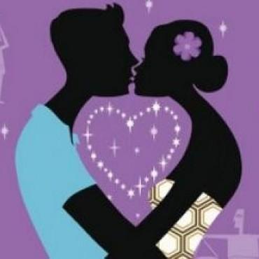 Virtudes y defectos de cada signo del zodíaco en el amor