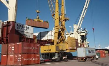 Las 10 causas que explican la caída de las exportaciones en el total mundial