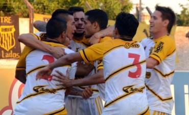 Mitre va por el primer golpe ante Talleres en el 8 de abril