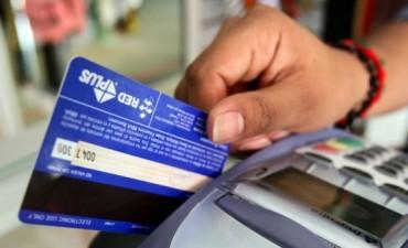 Pagar el mínimo de la tarjeta de crédito se convirtió en el peor de los negocios
