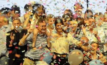 El kirchnerismo fue derrotado en las urnas: Mauricio Macri es el nuevo presidente