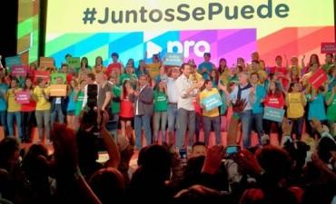 Cómo pasó el PRO de ser una fuerza vecinal a romper con el bipartidismo en Argentina