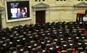 El PRO busca negociar con gobernadores para superar la minoría en el Congreso
