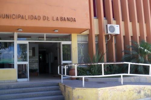 El Departamento Ejecutivo decretó asueto en el Día del Empleado Municipal