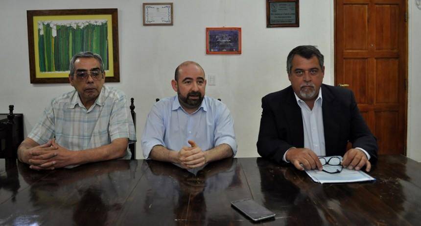Catastro Municipal lanzó hasta diciembre una amnistía para la regularización de propiedades