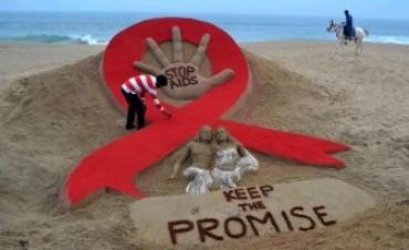 ¿El fin del HIV-SIDA está a nuestro alcance?