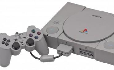 PlayStation celebra 20 años con ventas récord