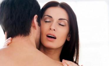 Cuatro de cada diez mujeres tienen el trastorno del orgasmo
