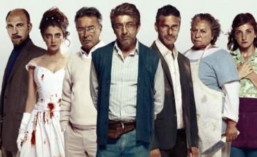 Relatos Salvajes avanza y puede quedar nominada al Oscar como Mejor Película Extranjera