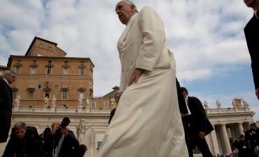 La negociación secreta de EEUU y Cuba entre los herméticos muros del Vaticano