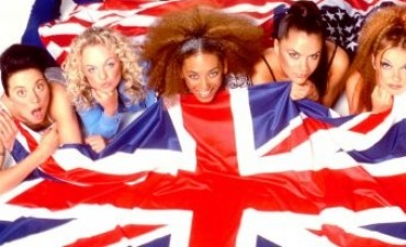 Ex integrante de Spice Girls, internada por sobredosis