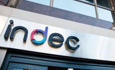 El Indec difundirá nueve indicadores económicos clave en un solo día para evitar el análisis