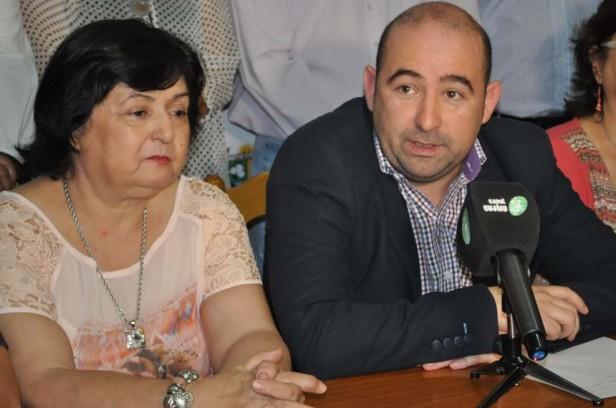 La Municipalidad de La Banda también pagará el bono de $ 4000 de fin de año