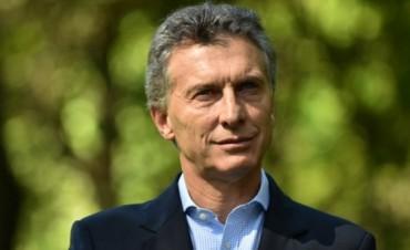 Los sueldos de hasta 30 mil pesos no pagarán Impuesto a las Ganancias en el aguinaldo