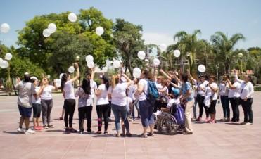 El Municipio bandeño tuvo un año importante en materia de asistencia e inclusión social