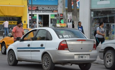 Tránsito Municipal estableció las fechas para renovación de habilitación de  agencias de taxis y radio taxis